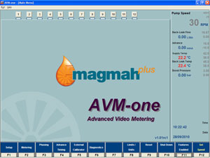 AVm1 Screenshot