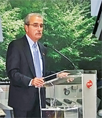 Frank Ordenez