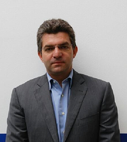 Filippo Dell'Orto