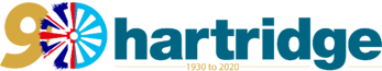 90th logo_2020_Final_500x100-1