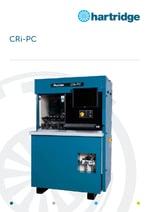 CRi-PC.jpg