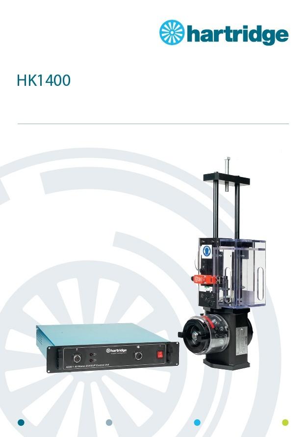 HK1400.jpg