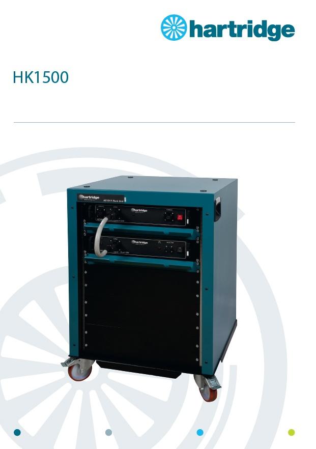 HK1500.jpg