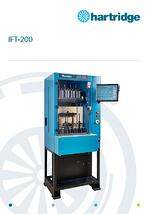 IFT-200.jpg