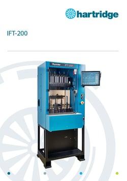 IFT-200 brochure.jpg