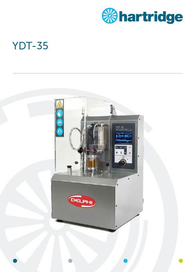 YDT-35.jpg
