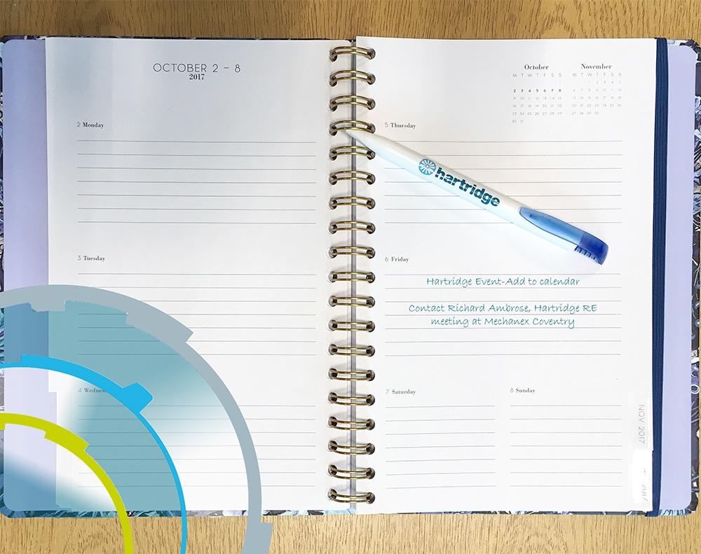 Edited Diary.jpg