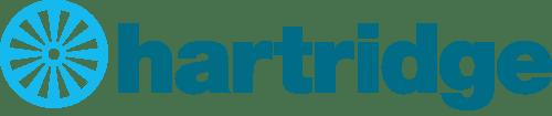Hartridge Ltd