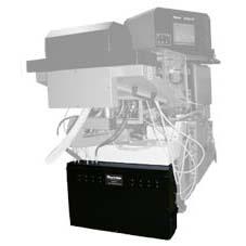 HB401 auto pressure control for AVM2-PC