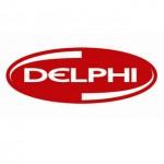 Delphi Authorised