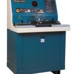 Injector Calibrator HA290