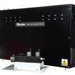 HB401 - Auto Pressure Control