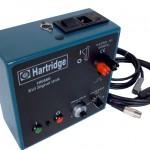 EUI Injector Upgrade Kit/Calibrator HK860