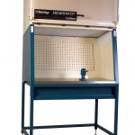 Microdiesel Cabinet HM1000