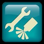 Injector Repair