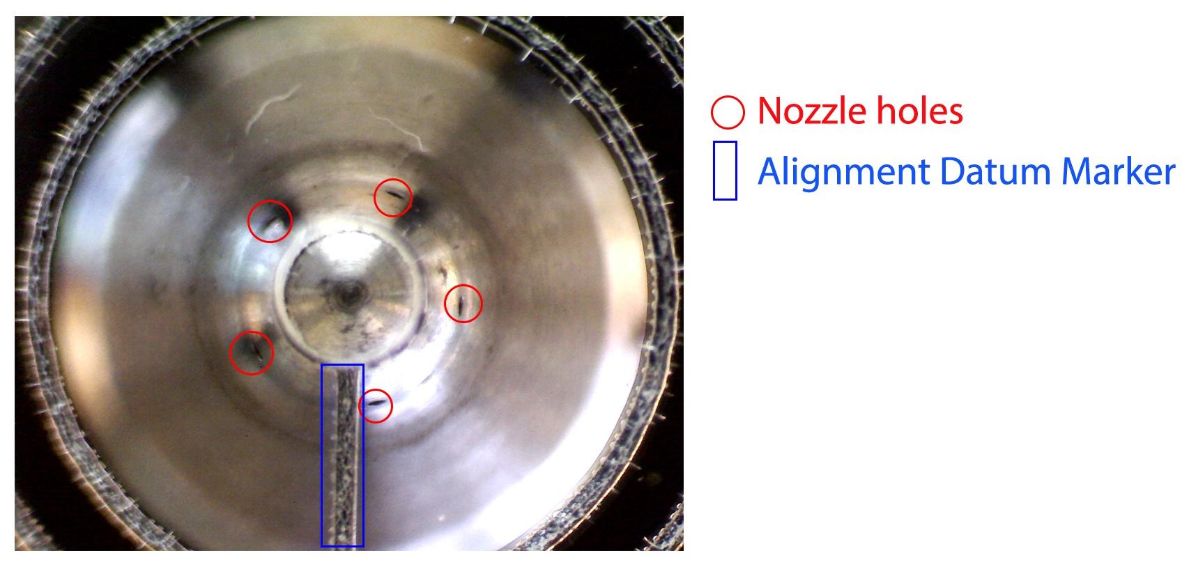 nozzle_alignment.jpg