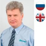 Vladimir Yanchevski