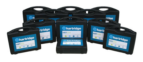 HRT Kits