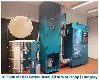 dpf workshop in hungary.jpg