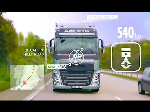 intelligent truck img.jpg