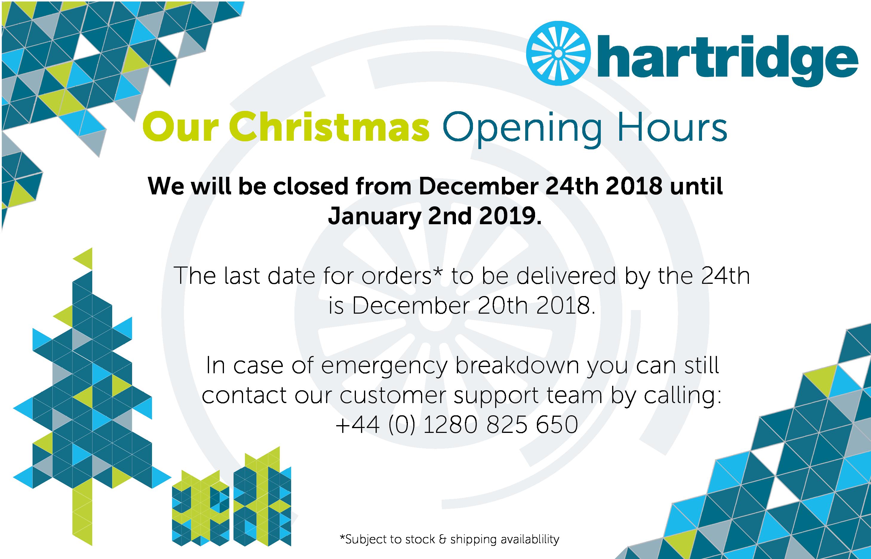 2018_christmas hours slider2.png