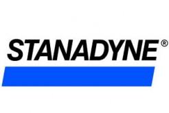 Stanadyne logo